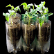 simply hydroponics by QQapps