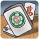 Easy Mahjong by Space Dev Game