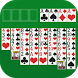 Freecell -Solitaire Card Games by tatawind
