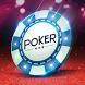 Poker World: Texas Holdem Games Online by ThunderBull Entertainment