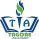 Tagore Academy by Piyush Tech