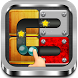 Unblock Rolling Ball Slide Puzzle Block by ThumbsUp Studios