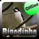 Canto De Bigodinho Special Mp3 Offline by Topek App