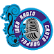 Radio Canto Gospel by AsbHost HD