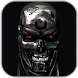 Iron Robot 3D Live Wallpaper by Eternalersa