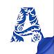 Деловая библиотека АСГ by Alpina Digital LLC