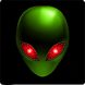 AFV File Verifier for Android™ by scary alien