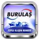 BURSA TUR by Burulaş Bursa Ulaşım A.Ş.
