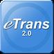 etrans (이트랜스) by KL-Net
