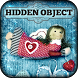 Hidden Object - Deck the Halls by Hidden Object World