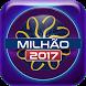 Jogo do Milhão 2017 by Aysoft