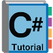 C# Tutorial by Tutorials and Wallpapers free for All