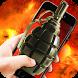 Grenade Explosion Simulator by YarosApps