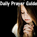 Daily Prayer Guide by Water-Gates Console