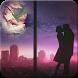 Romantic Couple Frames by ApkMedia