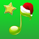 Christmas Songs on Smartwatch! by APPM Enter(tainment)