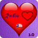 Radio Corazon online gratis by Apps MMB