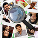Kollywood Hidden Object Games by Cousin Games