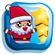 Christmas Jump by Cgame