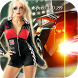 Car Race Superfast Game by Creative Thinkers