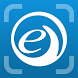 Event Wizard Attendee Scanner by Event Wizard