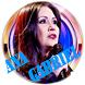 Ana Gabriel - Simplemente amigos Canciones y Letra by Ic GirlDeveloper