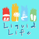 Liquid Life Vacation Rentals by Glad to Have You, Inc.