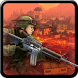 Survival Hunter Shooter - Zombie Frontier Killer by Gameshelf Studios