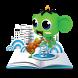 ARnJoy(한울네오텍 AR북 어플리케이션) by Hanulneotech.co.,ltd