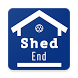 Shed End by Limit Infinity