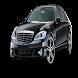 ADDchauffeur by Irtpc