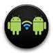 WiFi Direct Communication by FIU MPACT