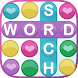 Word Search Puzzles + Free by Megafauna Software