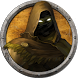 Arcane Quest by Nex Game Studios