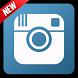 VDO Downloader for Instagram by PangoDev