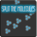 Split The Molecules by publicgamelibrary.com
