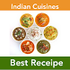 Indian Food by Classic Video Apps