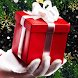 What gift will Santa Claus give