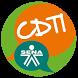 RiegalApp CDTI by CDTI