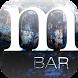 Mattina Bar Restaurante by systek-apps