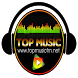 Radio Top Music FM by LW APPS