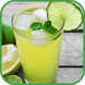 Fruit & Vegetable Diet Juice by Torpid Lab