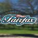 Fairfax, MN by Tour Buddy LLC.