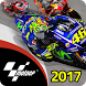 MotoGP Racing '17 Championship by WePlay Media LLC