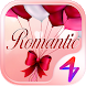 Romantic Love - ZERO Launcher