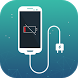 Battery Saver - Fast Charging by Weappsoft
