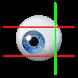 Learn Eye Number - PRANK