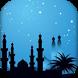 Islamic Pro / Quran,Pray Times by Royal Lachinov