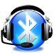 Headset Answer Pro by magdelphi