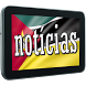 Moçambique Notícias by CI0K0